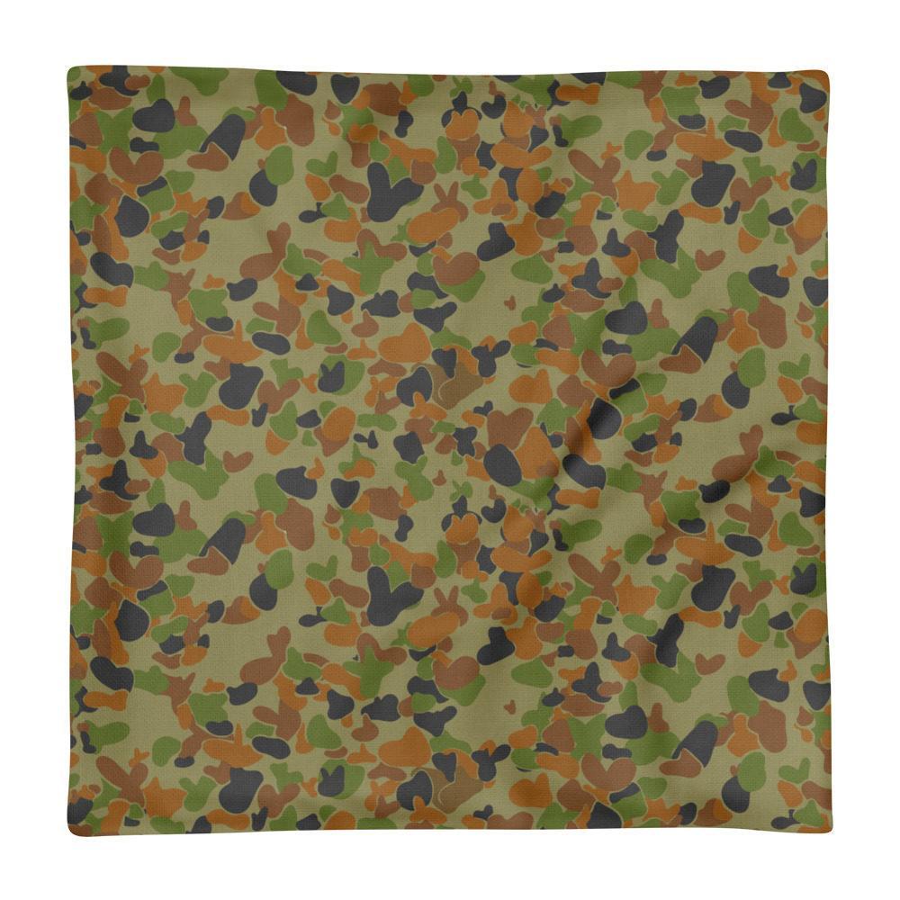Australian AUSCAM DPC Premium Pillow Case only