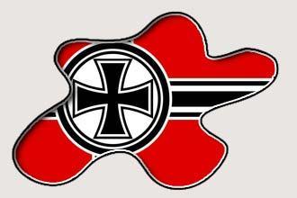 WWII Germany