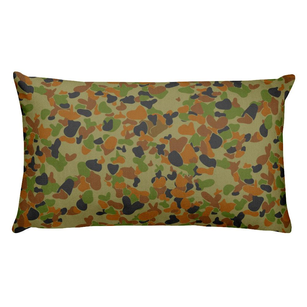 Australian AUSCAM DPC Premium Pillow