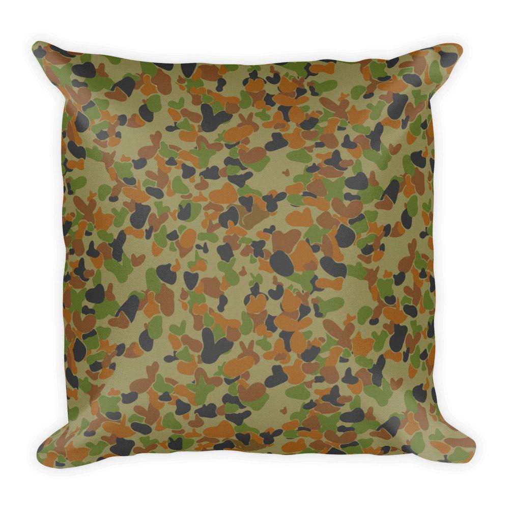 mockup d13261c1 - Australian AUSCAM DPC Premium Pillow