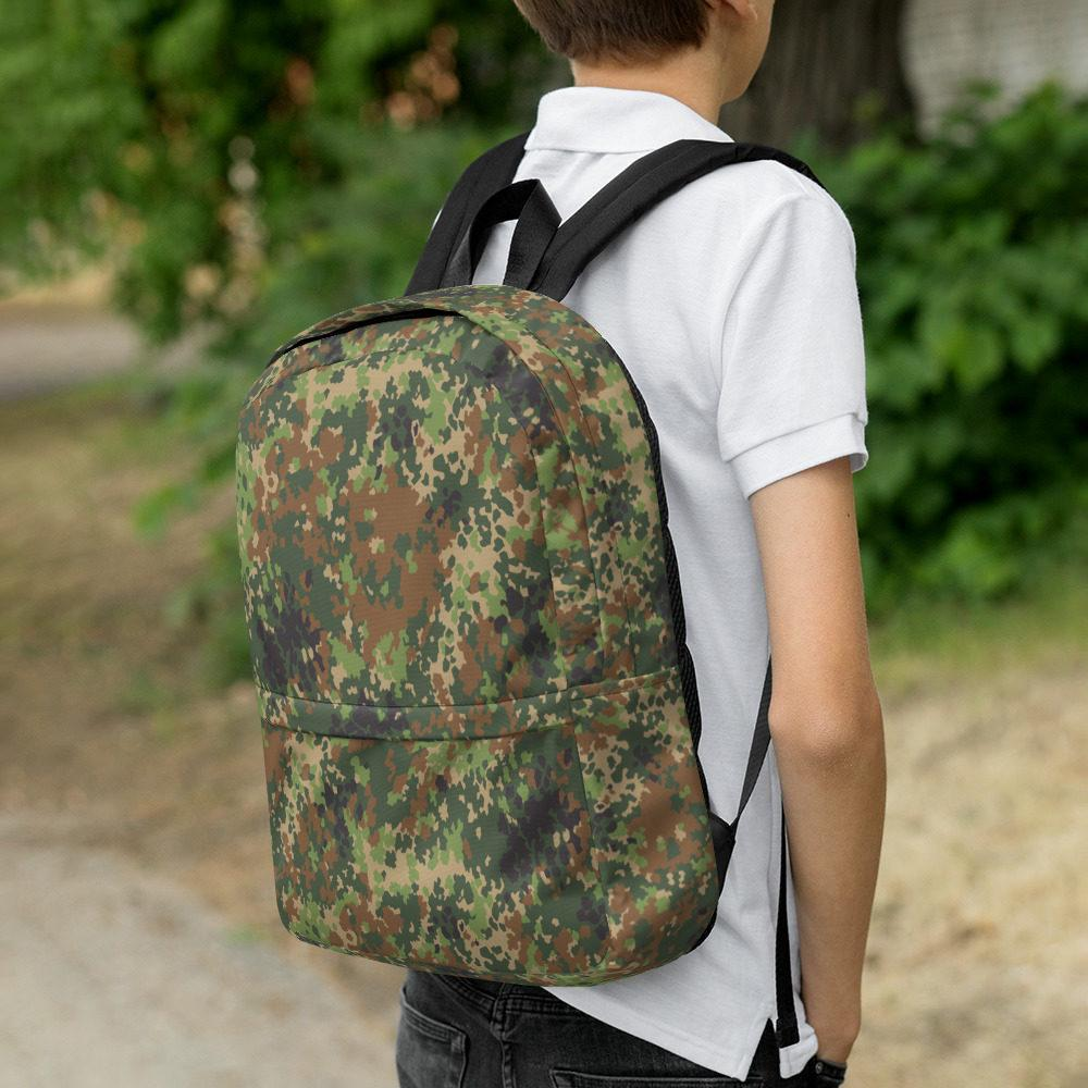 mockup d84cc8f2 - Russian SKOL Camouflage Backpack