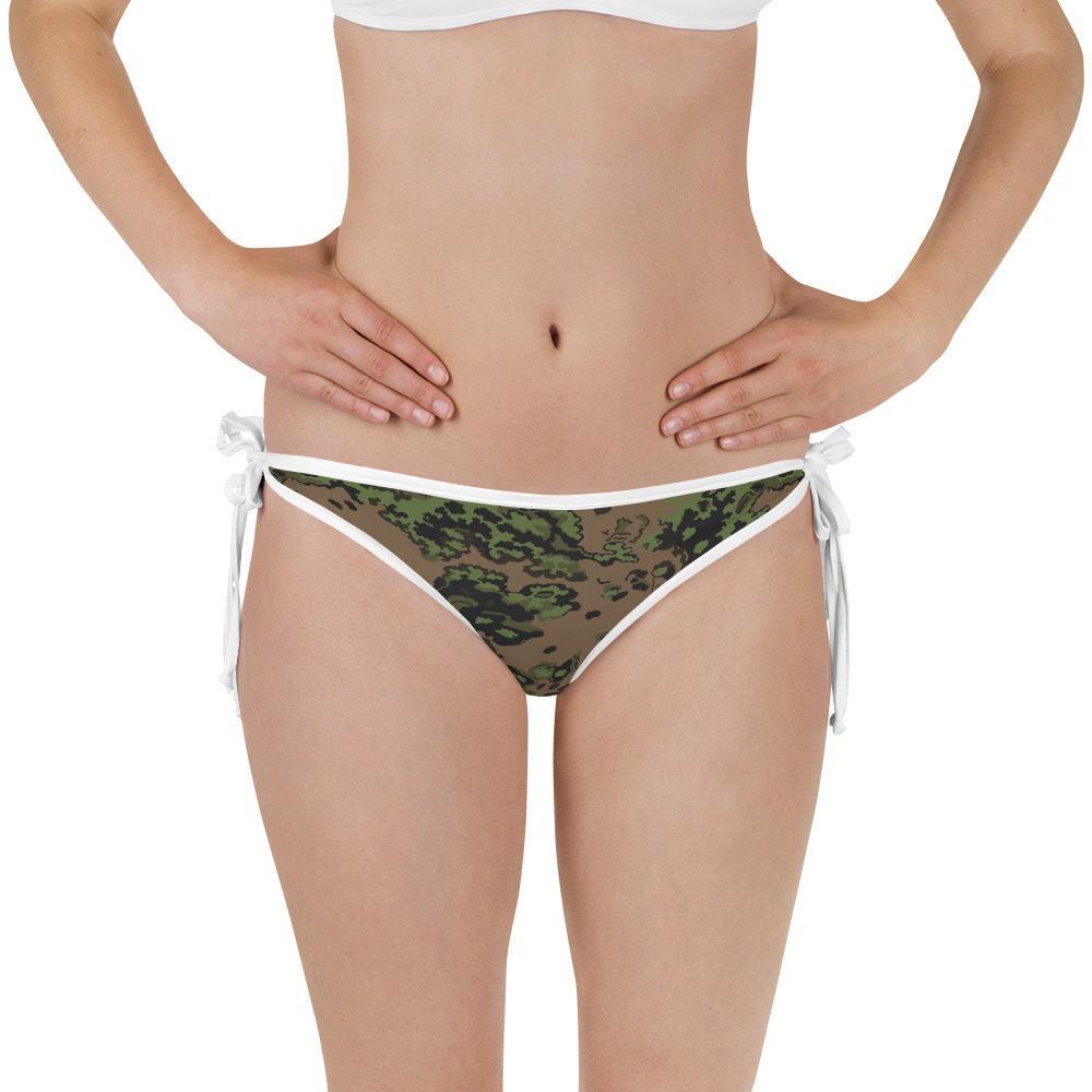 mockup 34b17f37 - Russian SS Leto Reversible Camouflage Bikini Bottom