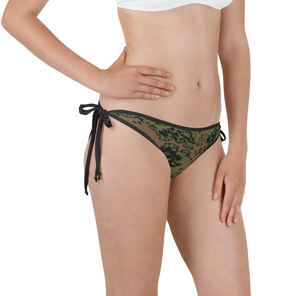 mockup 2dd99f94 - Russian SS Leto Reversible Camouflage Bikini Bottom