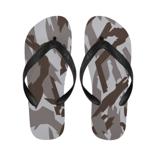 Russian urban Flip Flops for Men/Women Free Shipping