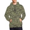 US AOR2  Camouflage Hoodie-EFCAA.png