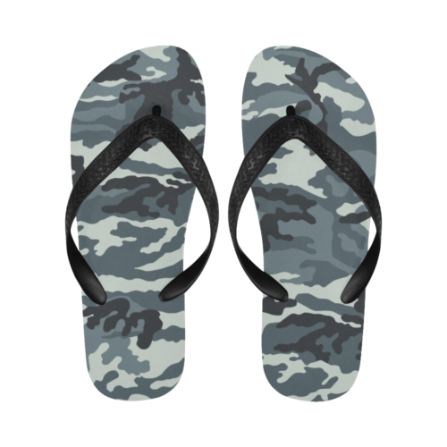 Russian Gorod Flip Flops for Men/Women Free Shipping