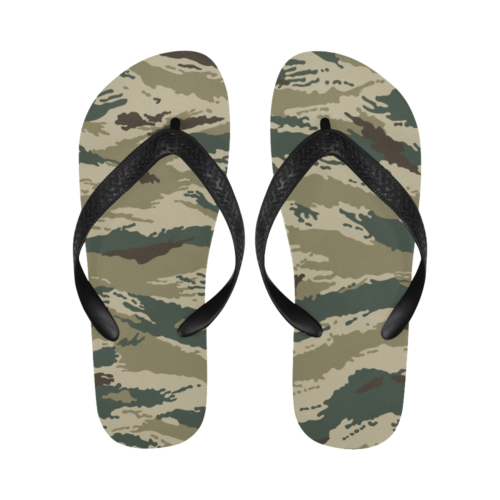 Russian Kamysh arid Flip Flops for Men/Women Free Shipping