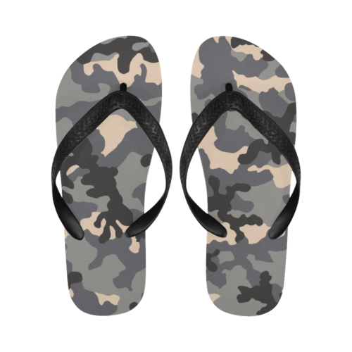 Russian KKO urban Flip Flops for Men/Women Free Shipping