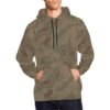 sumpfmuster 43 camouflage Hoodie .png