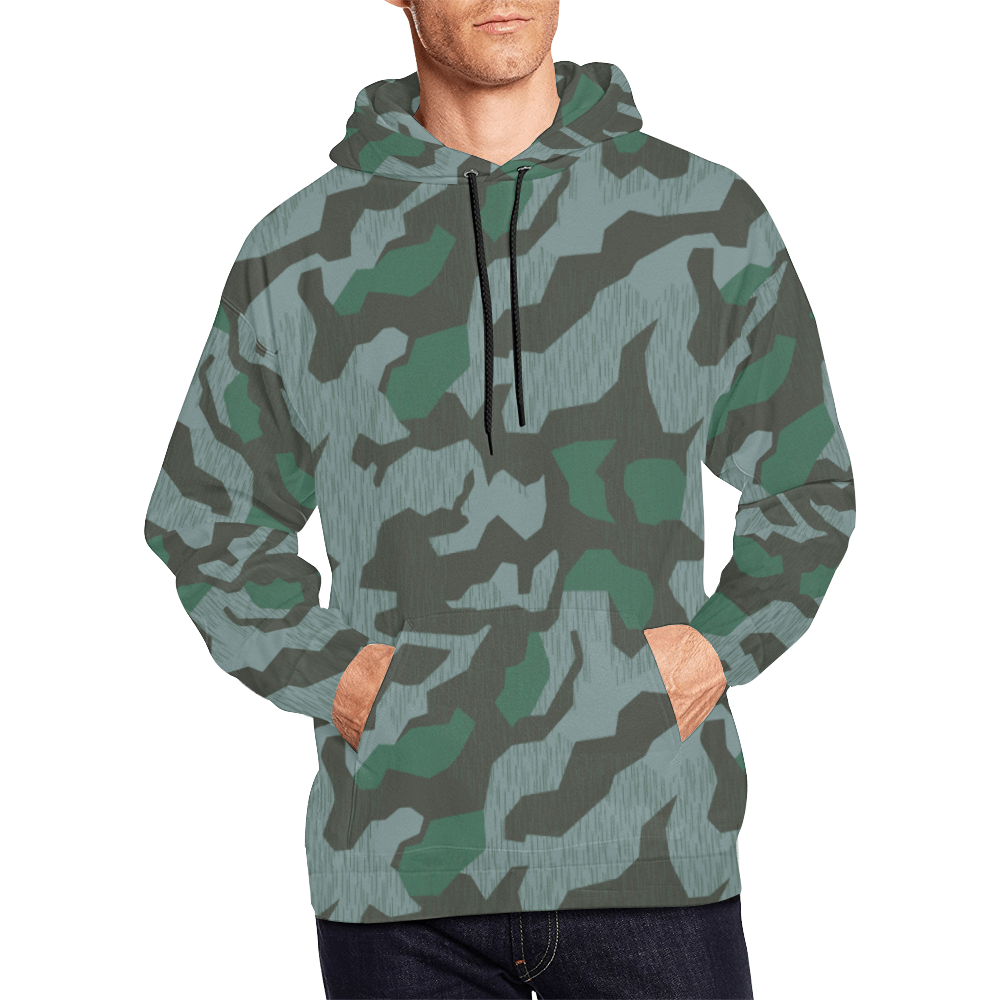 Luftwaffe Splittermuster 41 camouflage Hoodie.png