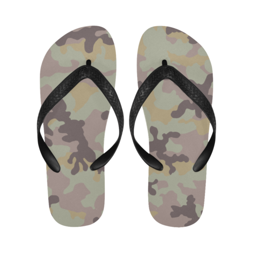 Russian KKO midland Flip Flops for Men/Women Free Shipping