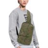 German Eichenlaub summer camouflage Chest Bag-05A2C.png