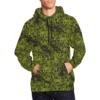 Danish M84 camouflage Hoodie.png