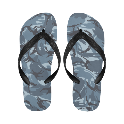 Russian urban DPM Flip Flops for Men/Women Free Shipping
