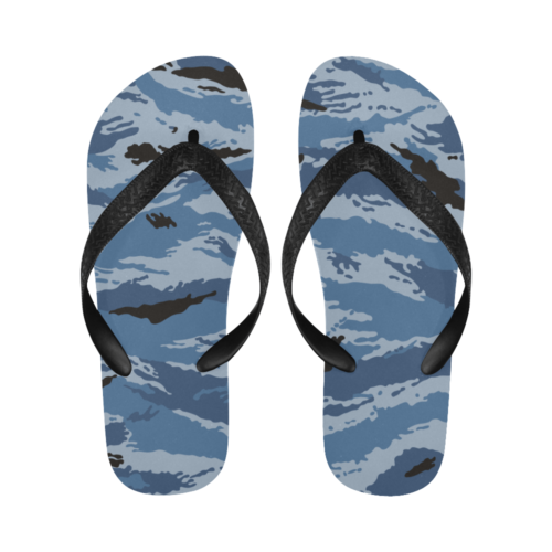 russian police Kamysh Flip Flops for Men/Women Free Shipping