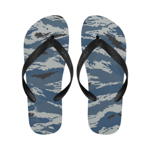 Russian metro Kamysh Flip Flops for Men/Women Free Shipping
