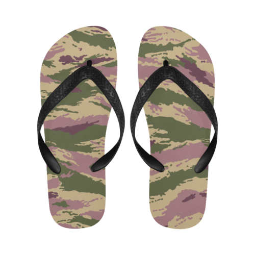 Russian Highland kamysh Flip Flops for Men/Women Free Shipping