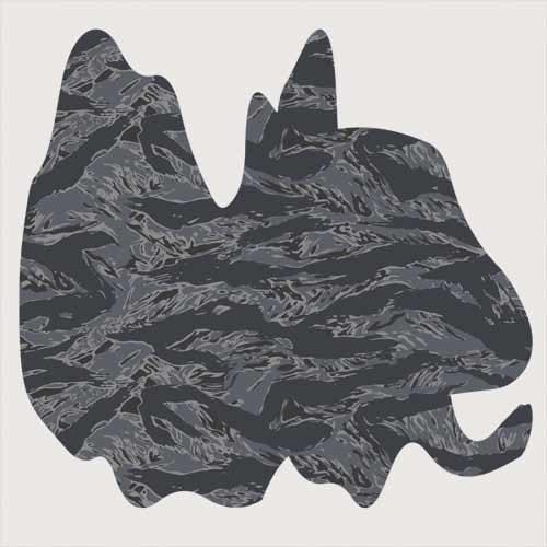 Camouflage Archives Mega Camo