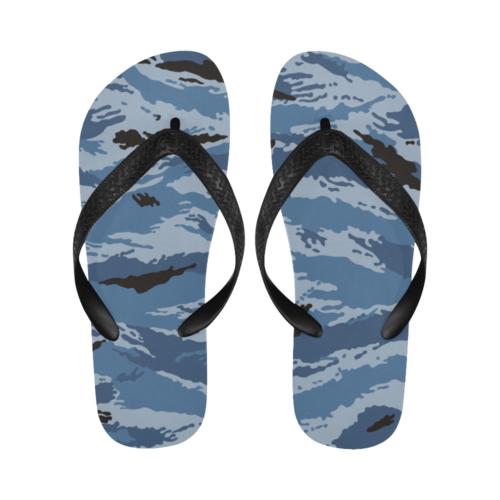 russian police Kamysh Flip Flops for Men/Women Free Shipping