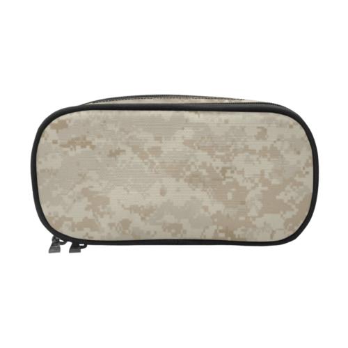 marpat desert Pencil Pouch/Large