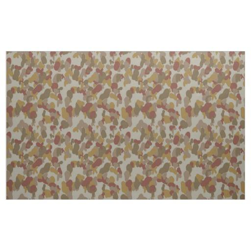 red_auscam_opfor_musoria_camouflage_fabric-rf4ecf5aab1f0441db5dcc212a67fb349_zlawn_512 (1)