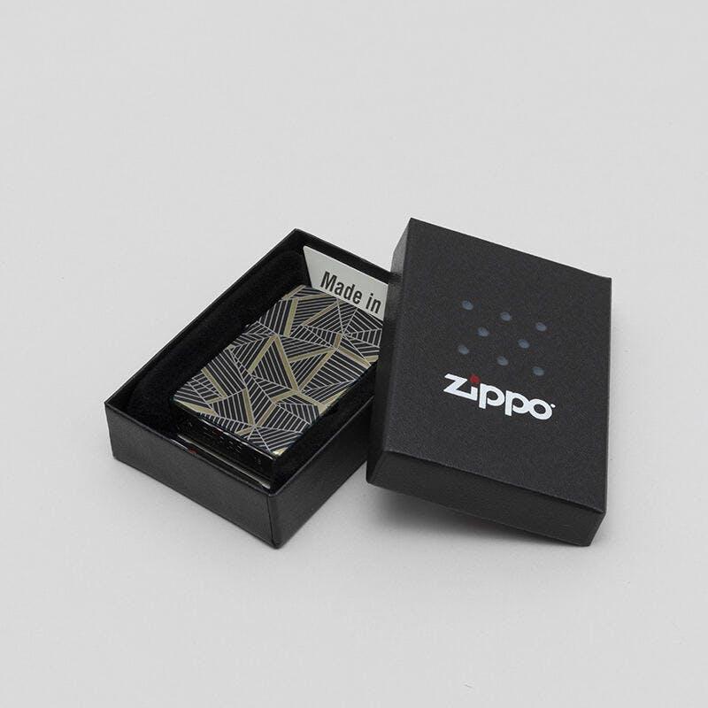 custom-zippo-lighters-with-gift-box-721357_l