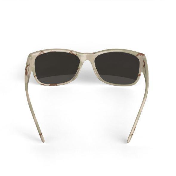 glasses 3 colors desert 02