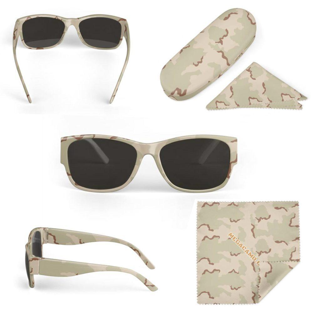 glasses-3-colors-desert-main-