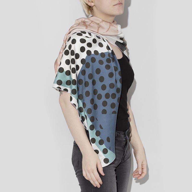 silk-scarf-printing-656020_l